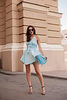 Платье шёлк Армани,3 цвета,42-44,46-48