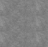 Виниловая плитка для пола Oneflor-Europe - ECO30 Tiles Loft Grey на клей