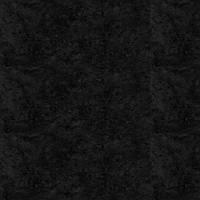 Виниловая плитка для пола Oneflor-Europe - ECO30 Tiles Loft Black на клей
