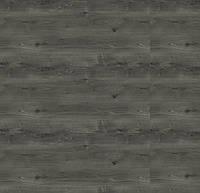 Виниловая плитка для пола Oneflor-Europe - ECO30 Planks River Oak Dark Grey на клей