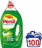 Гель для стирки универсального белья Persil Power Gel 5 л 100 стир