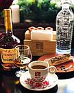 Кофе Марагоджип Гондурас 1кг - 100% арабика - средняя обжарка от SV Caffe, фото 7