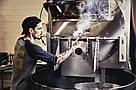 Кофе Марагоджип Гондурас 1кг - 100% арабика - средняя обжарка от SV Caffe, фото 8