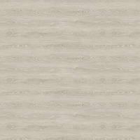 Виниловая плитка для пола Oneflor-Europe - ECO30 Planks Classic Oak Natural Beige на клей