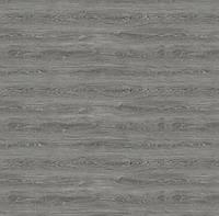 Виниловая плитка для пола Oneflor-Europe - ECO30 Planks Classic Oak Grey на клей