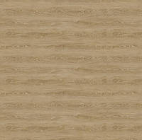 Виниловая плитка для пола Oneflor-Europe - ECO30 Planks Classic Oak Light Brown на клей