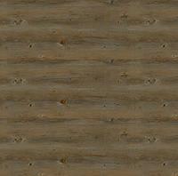 Виниловая плитка для пола Oneflor-Europe - ECO30 Planks Rustic Oak Natural на клей