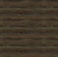 Виниловая плитка для пола Oneflor-Europe - ECO30 Planks Rustic Oak Natural Dark на клей