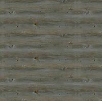 Виниловая плитка для пола Oneflor-Europe - ECO30 Planks Rustic Oak Dark Greige на клей