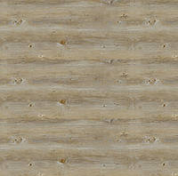 Виниловая плитка для пола Oneflor-Europe - ECO30 Planks Rustic Oak Greige на клей