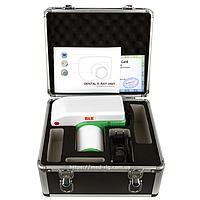 Портативный дентальный рентген-аппарат BLE
