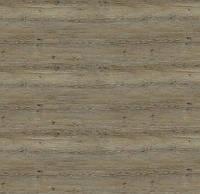 Виниловая плитка для пола Oneflor-Europe - ECO30 Planks Rustic Oak Light Grey на клей
