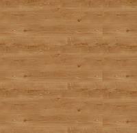 Виниловая плитка для пола Oneflor-Europe - ECO30 Planks Forest Oak Honey на клей