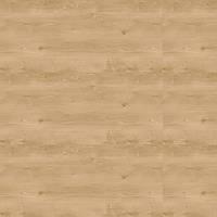 Виниловая плитка для пола Oneflor-Europe - ECO30 Planks Forest Oak Natural Ligth на клей