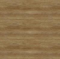 Вінілова плитка для підлоги Oneflor-Europe - ECO30 Planks Oak Mountain Natural Dark на клей