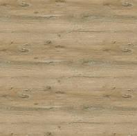 Виниловая плитка для пола Oneflor-Europe - ECO30 Planks Golden Oak Light Natural на клей