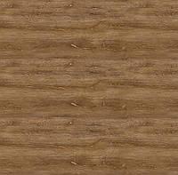 Виниловая плитка для пола Oneflor-Europe - ECO30 Planks Scarlet Oak Natural на клей