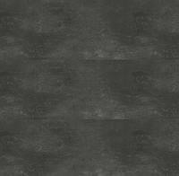Виниловая плитка для пола Oneflor-Europe - ECO30 Planks Cement Charcoal на клей