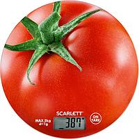 Весы кухонные Scarlett SC-KS 57P38