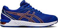 Кросівки для бігу Asics Gel Sileo 1011A925-400, фото 1