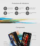 IJOY Cigpet Capo Box MOD 126 Вт електронна сигарета, фото 3