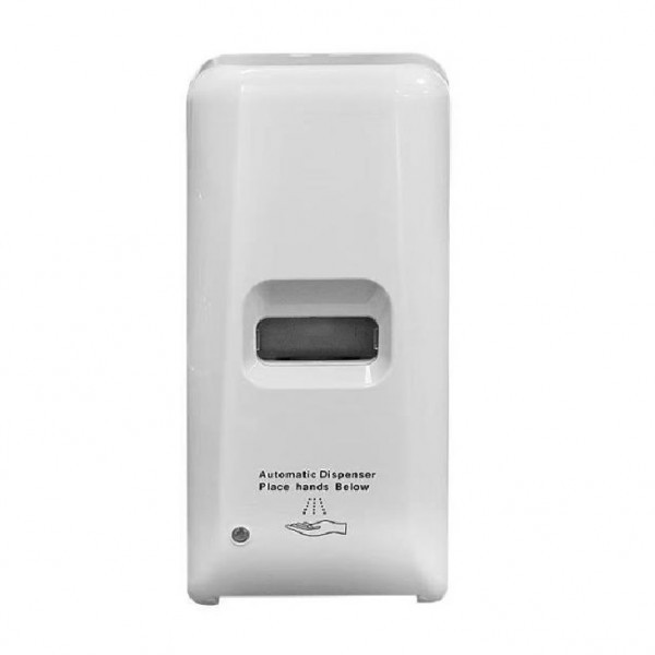 Автоматический дозатор для дезинфицирующего средства 1л