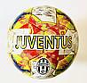 Мяч футбольный клубный №5