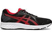 Кросівки для бігу Asics Jolt 2 1011A167-005, фото 1
