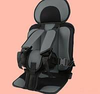 Автокресло безкаркасное.Автокресло от 3 лет.Автокресло 9 36 кг.Детские автокресла купить.Купити авто крісло.