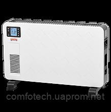 Конвектор электрический HECHT 3623