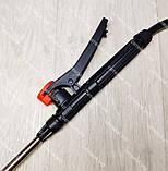 Акумуляторний обприскувач Витязь АТ-12-3, акумуляторний оприскувач, фото 6