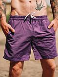 Плавательные шорты. Мужские шорты., фото 4