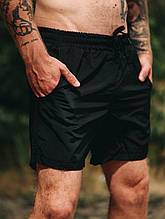 Плавальні шорти. Чоловічі шорти.