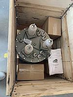 Очередная отгрузка измерительных трансформаторов напряжения и тока.