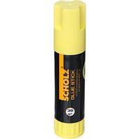 Клей-карандаш PVP Scholz (4643)