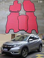 Коврики ЕВА в салон Honda HR-V '15-, фото 1
