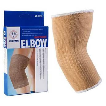 Налокотник Elbow Yechun 9316