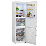 Двухкамерный холодильник Liebherr CBN 3956 Premium класса, фото 2