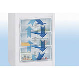 Двухкамерный холодильник Liebherr CBN 3956 Premium класса, фото 7