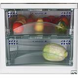 Двухкамерный холодильник Liebherr CBN 3956 Premium класса, фото 6