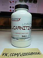 Л-карнитин Blastex L-Carnitine 90 капсул
