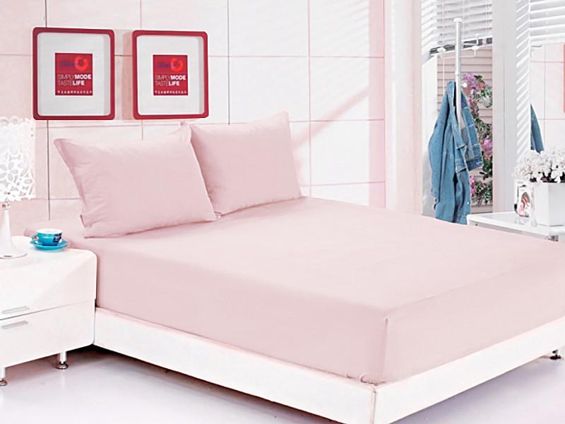 Комплект постельного белья Leleka-textile двуспальный ранфорс летний арт.РЛ-315