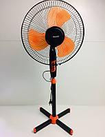 Напольный Вентилятор ART-1619 (4 шт/ящ)