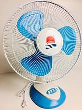 Настольный вентилятор FT-40 J (2 шт/ящ)