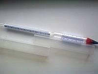 Аэрометр для термоденсиметров COPRIM (Италия)
