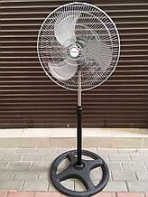 Вентилятор CHANGLI CROWN 2 В 1 FS-4521 (2шт/ящ)