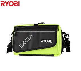 Сумка спиннингиста поясная Ryobi Excia Fishing Bag 002