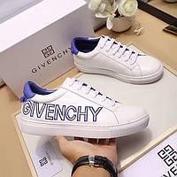 Кеды унисекс Givenchy (Живанши)