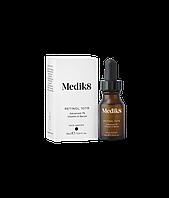Ночная сыворотка с ретинолом 1% - Medik8 Retinol 10TR