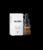 Ночная сыворотка с ретинолом 0,6% - Medik8 Retinol 6TR